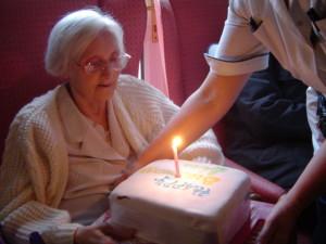 Malaysia nursing homes demand