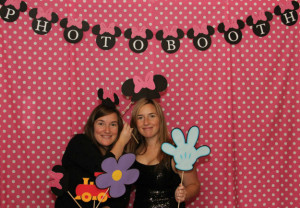 photobooth`