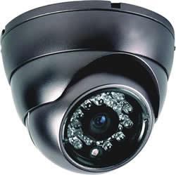 Night-vision-cameras