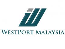 WestPort Malaysia Logo